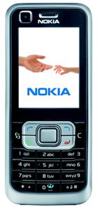 01 N6120 Classic
