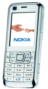 03 N6120 Classic