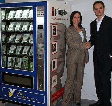 memory-vending-machine 48