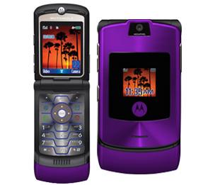 *Contestador Automático de Debby* Phone_v3i_purple_lrg