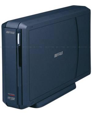HDV ROM2 4U2 002