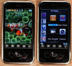 iphoneclone