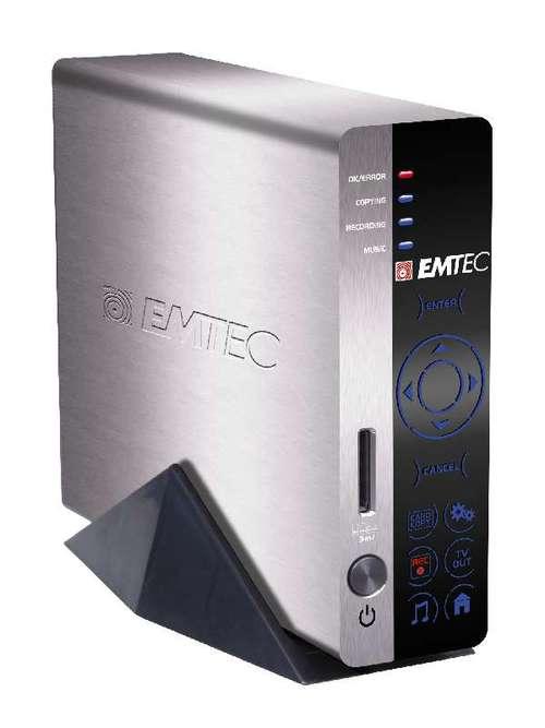 EMTEC_movie_cube_r