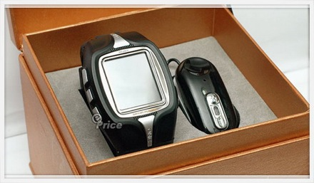 m800-watchphone.jpg