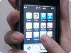 optimus-touch.jpg