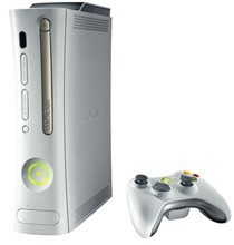 8-7-07-xbox360_console.jpg