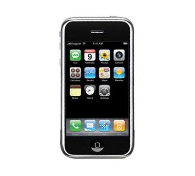 iphone_apple_01.jpg