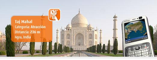 maps_india.jpg