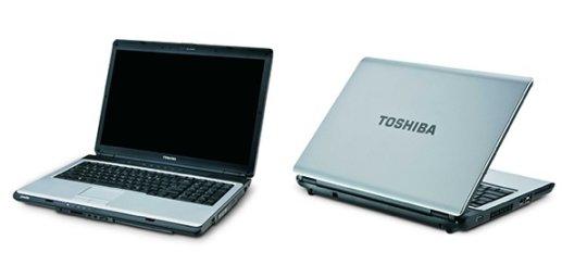toshiba-l350.jpg