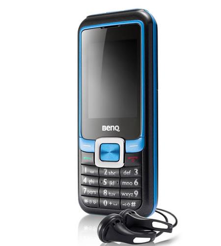 benq_c36_mobile.jpg