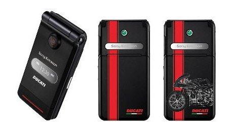 sony-ericsson-ducati-z770-phone.jpg