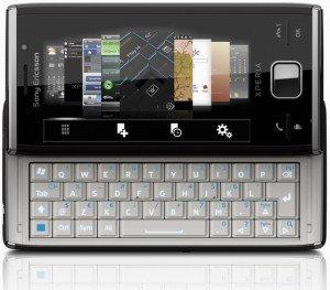 Sony-Ericsson-Xperia-X2