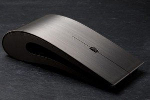 ID-Mouse