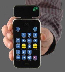 091219-reforiphone-03