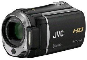 jvc-everio-gz-hm550-camcorder